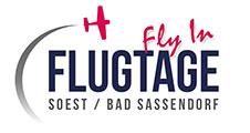 Flugtage Soest